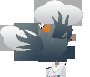 Email golub
